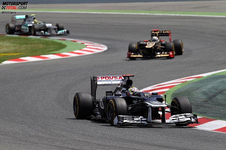 -Formula 1 - Season 2012 - - z1336983474