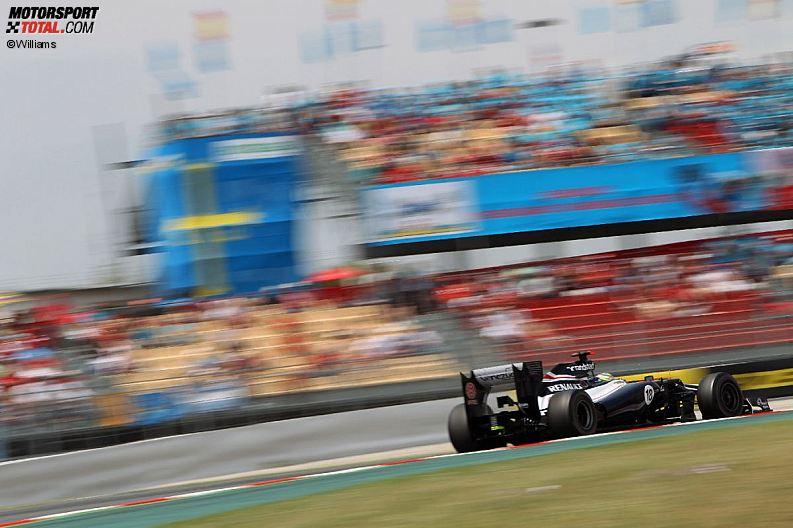 -Formula 1 - Season 2012 - - z1336983483