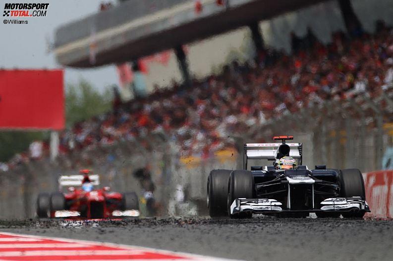 -Formula 1 - Season 2012 - - z1336983493