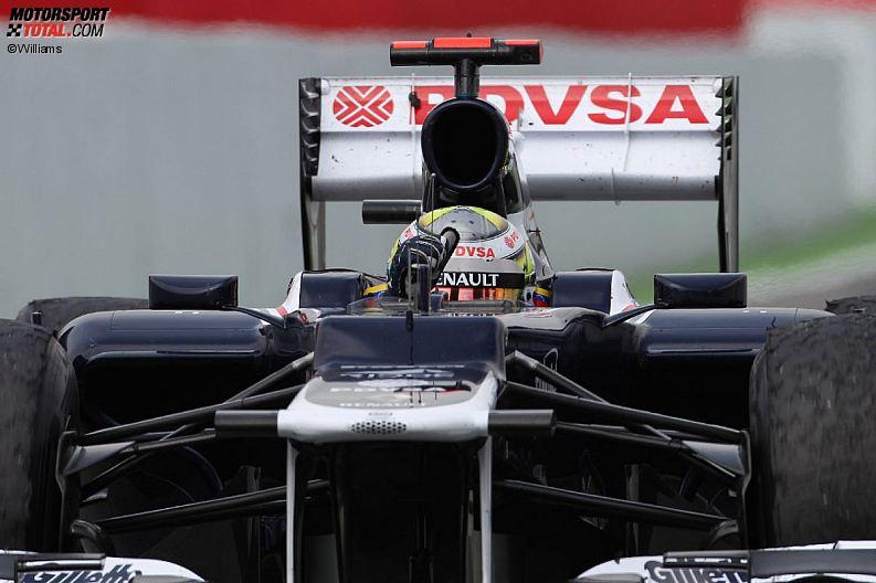 -Formula 1 - Season 2012 - - z1336983513