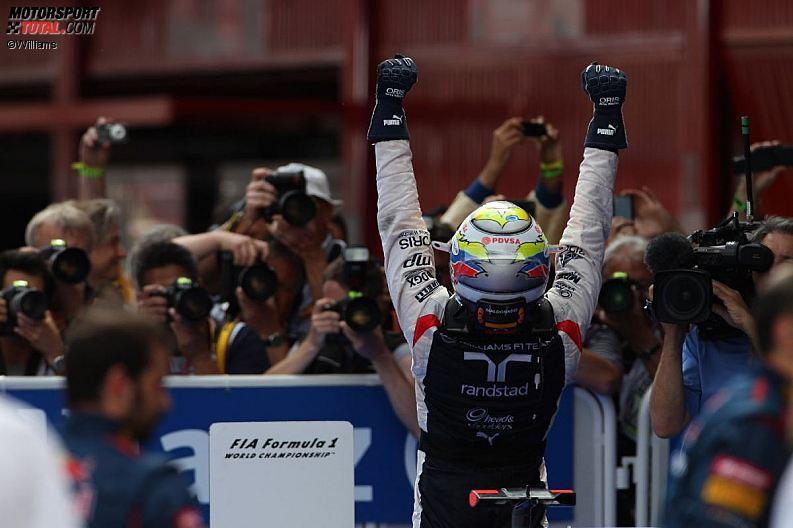 -Formula 1 - Season 2012 - - z1336983521