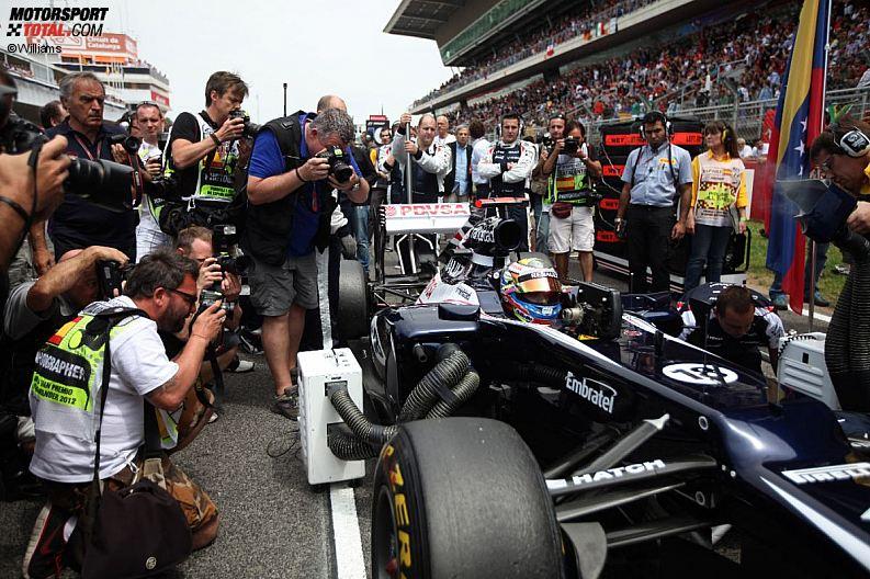 -Formula 1 - Season 2012 - - z1336983548