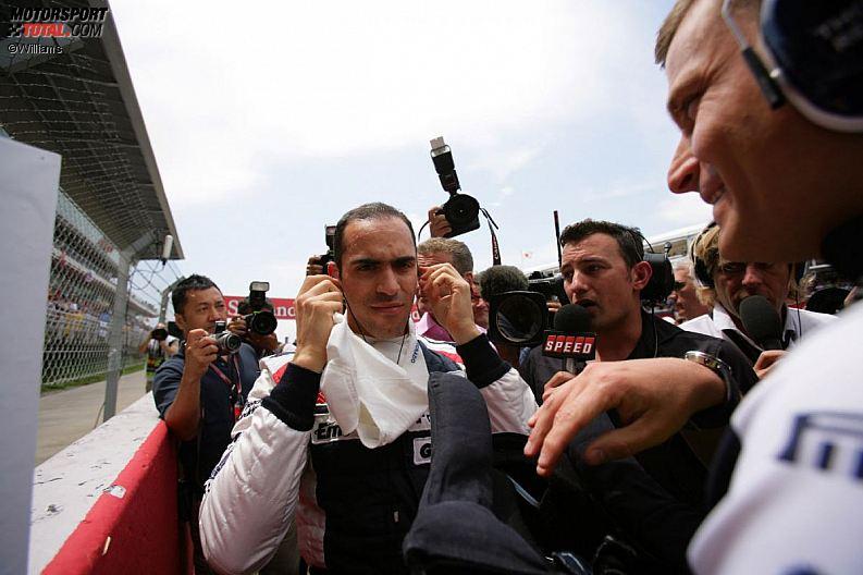 -Formula 1 - Season 2012 - - z1336983557