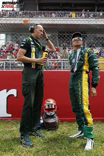 -Formula 1 - Season 2012 - - z1336983767