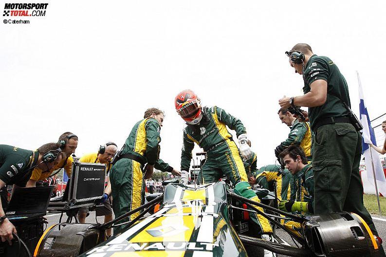 -Formula 1 - Season 2012 - - z1336983779