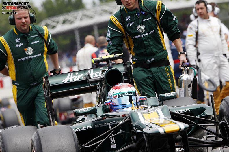 -Formula 1 - Season 2012 - - z1336983791