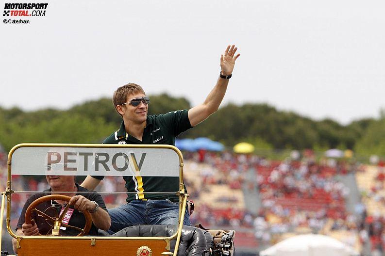 -Formula 1 - Season 2012 - - z1336983811