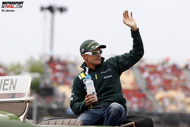 -Formula 1 - Season 2012 - - z1336983821