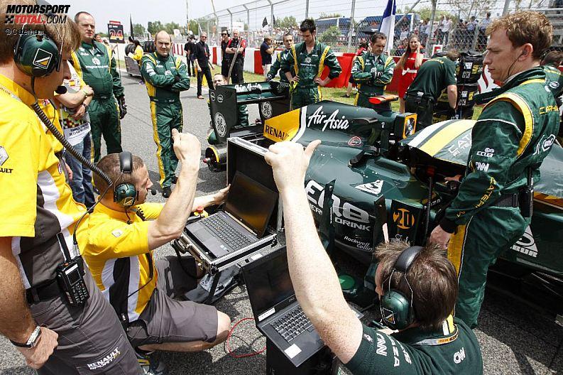 -Formula 1 - Season 2012 - - z1336983829