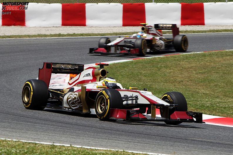 -Formula 1 - Season 2012 - - z1336984148