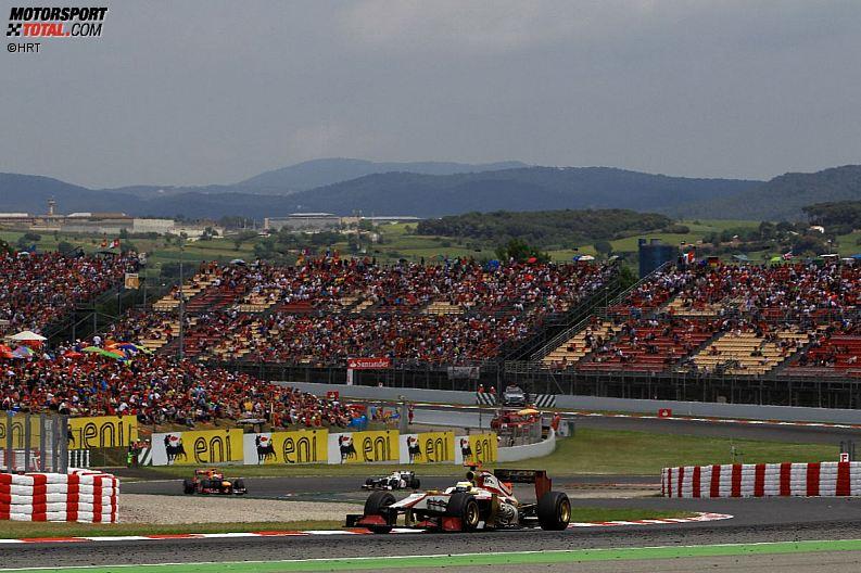 -Formula 1 - Season 2012 - - z1336984175
