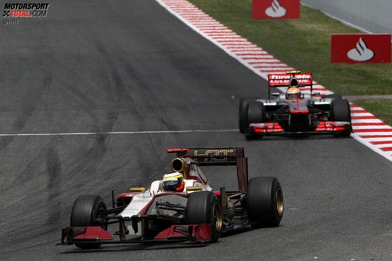 -Formula 1 - Season 2012 - - z1336984185