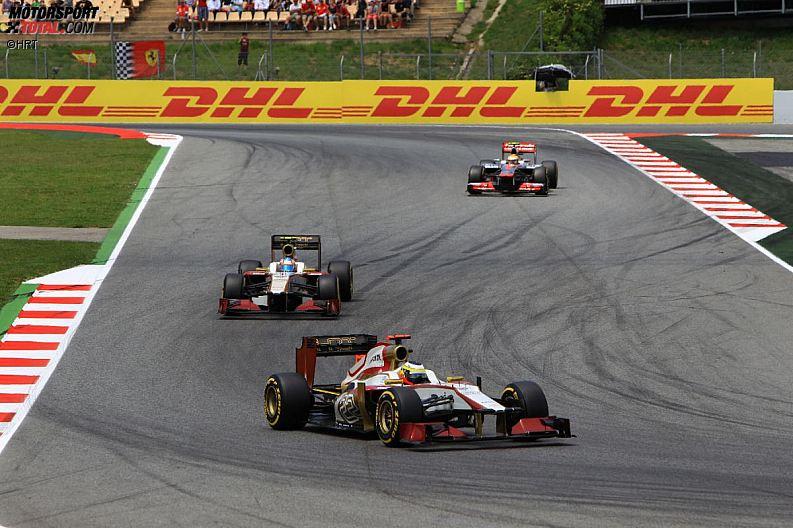 -Formula 1 - Season 2012 - - z1336984194
