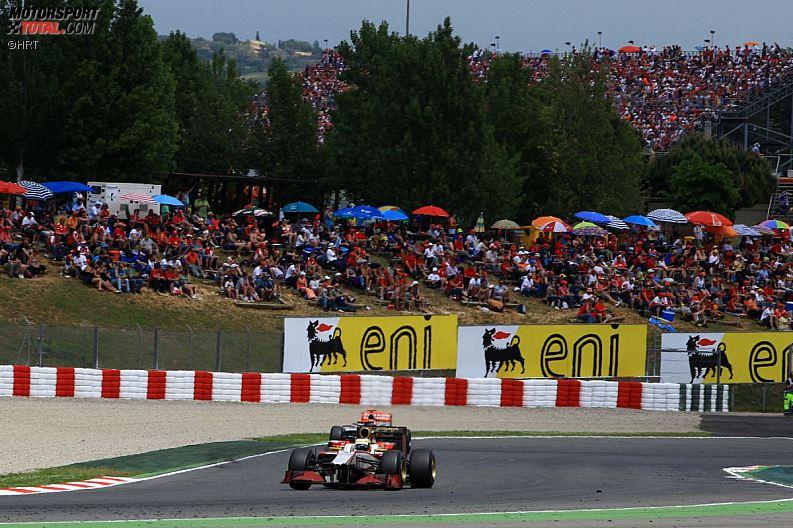 -Formula 1 - Season 2012 - - z1336984203