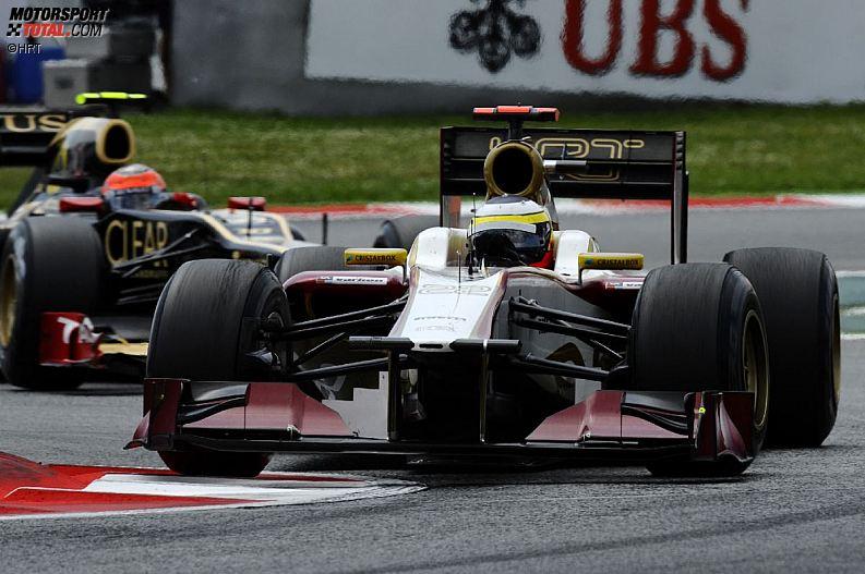 -Formula 1 - Season 2012 - - z1336984212