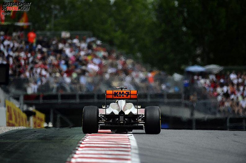 -Formula 1 - Season 2012 - - z1336984221