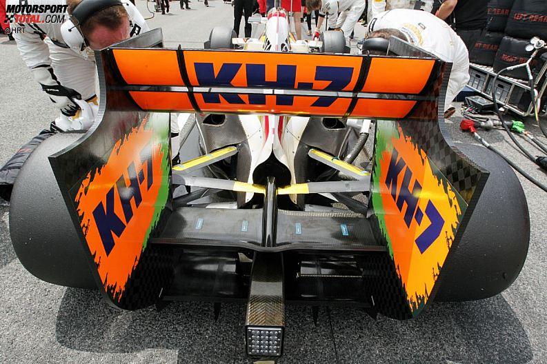 -Formula 1 - Season 2012 - - z1336984230
