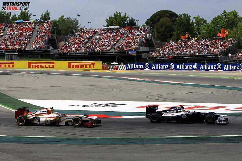 -Formula 1 - Season 2012 - - z1336984239