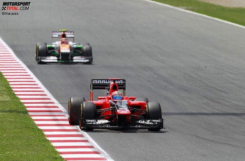 -Formula 1 - Season 2012 - - z1336984327
