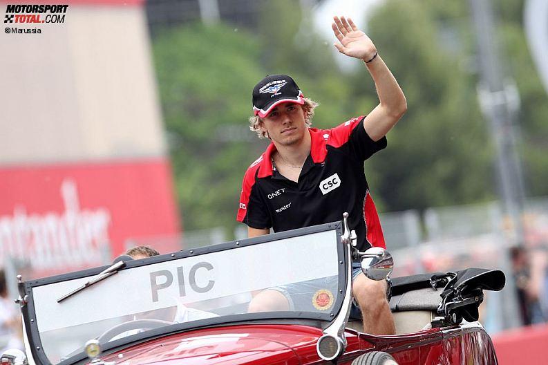 -Formula 1 - Season 2012 - - z1336984338