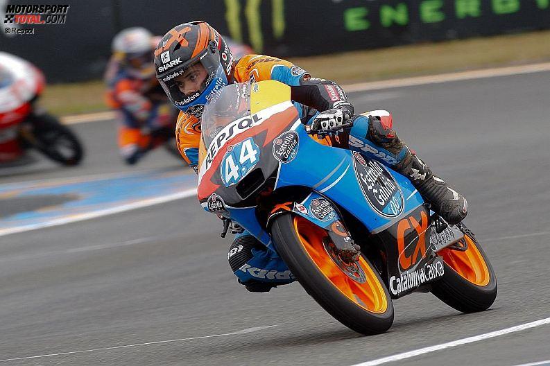 -Moto GP- Season 2012- - z1337672222
