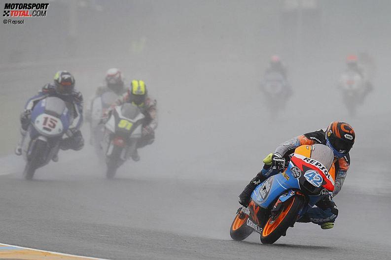 -Moto GP- Season 2012- - z1337672234