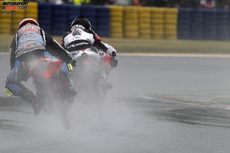 -Moto GP- Season 2012- - z1337672254
