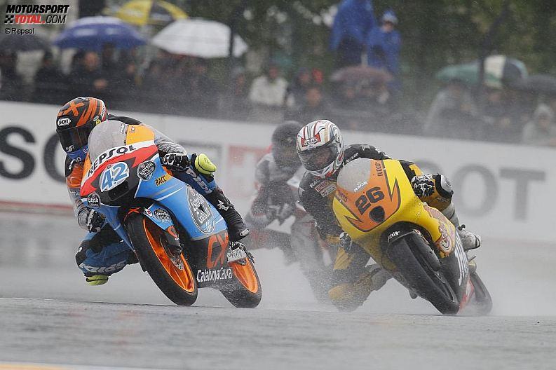 -Moto GP- Season 2012- - z1337672263