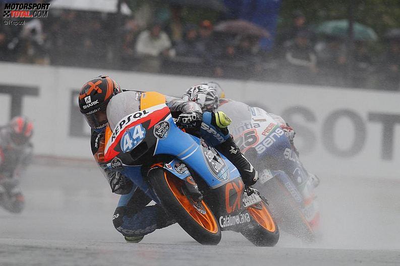 -Moto GP- Season 2012- - z1337672273