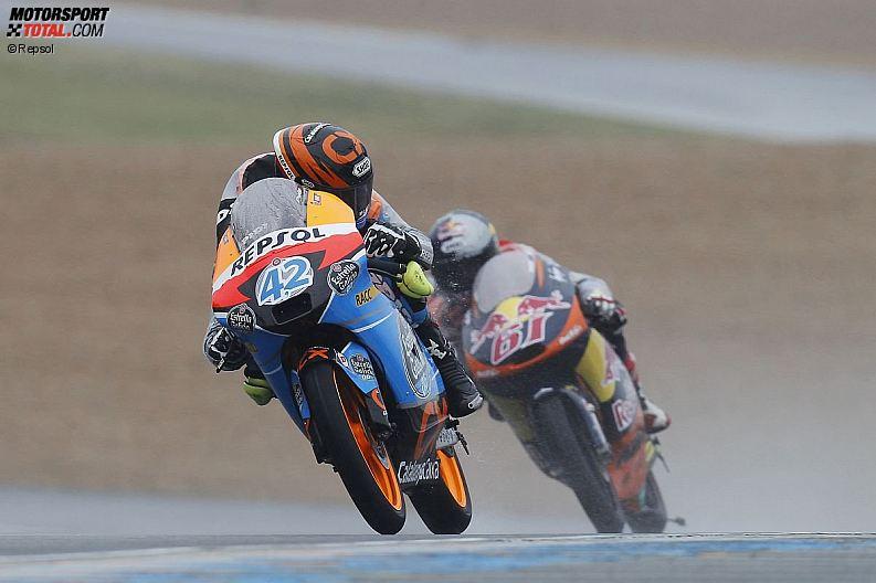 -Moto GP- Season 2012- - z1337672282