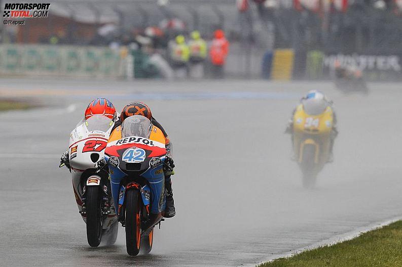 -Moto GP- Season 2012- - z1337672300