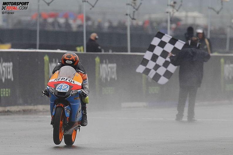 -Moto GP- Season 2012- - z1337672310
