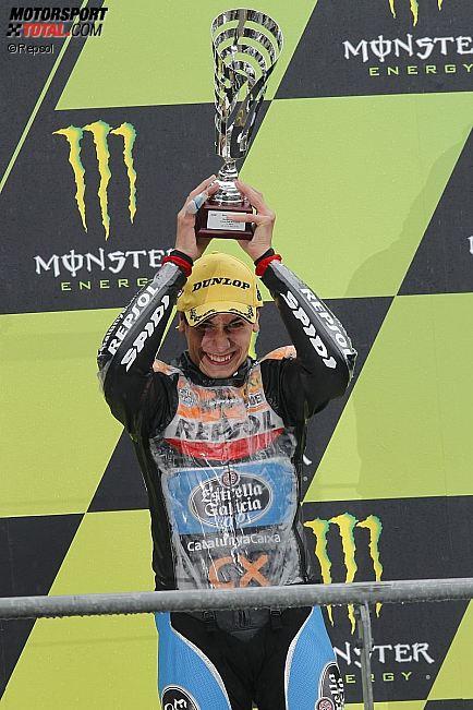 -Moto GP- Season 2012- - z1337672319