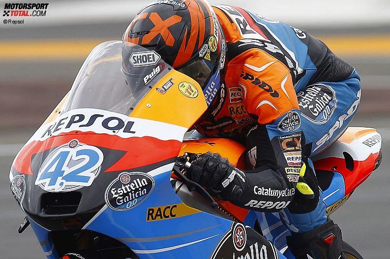 -Moto GP- Season 2012- - z1337672339