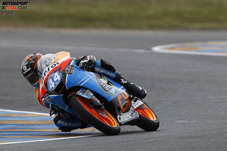 -Moto GP- Season 2012- - z1337672350