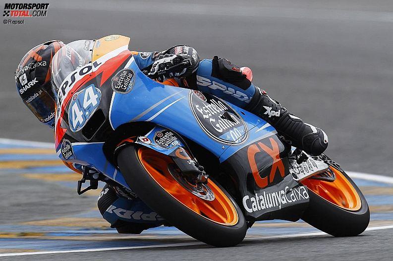-Moto GP- Season 2012- - z1337672359