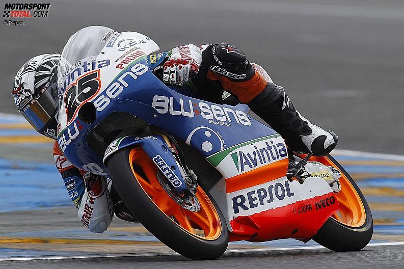 -Moto GP- Season 2012- - z1337672380