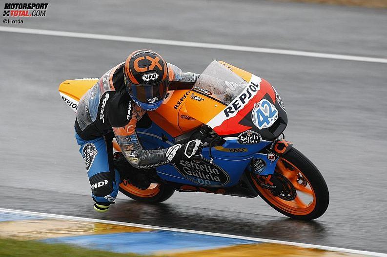 -Moto GP- Season 2012- - z1337686915