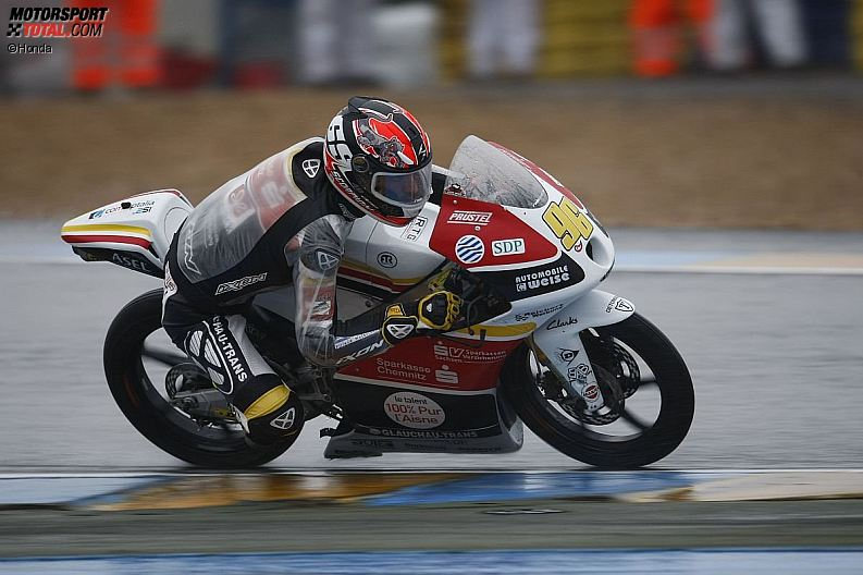 -Moto GP- Season 2012- - z1337686942