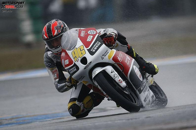 -Moto GP- Season 2012- - z1337686950