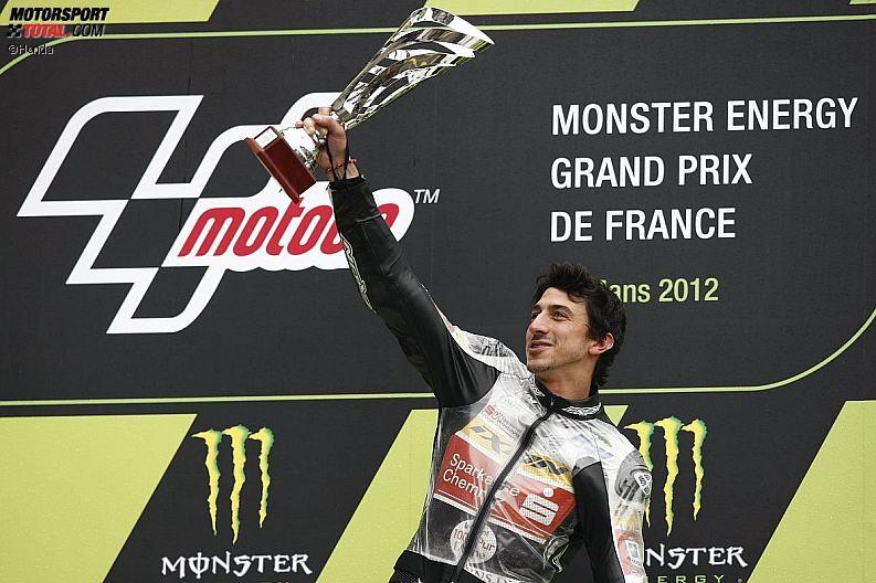 -Moto GP- Season 2012- - z1337686960