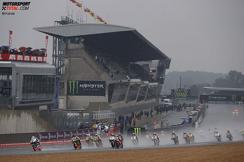 -Moto GP- Season 2012- - z1337686970