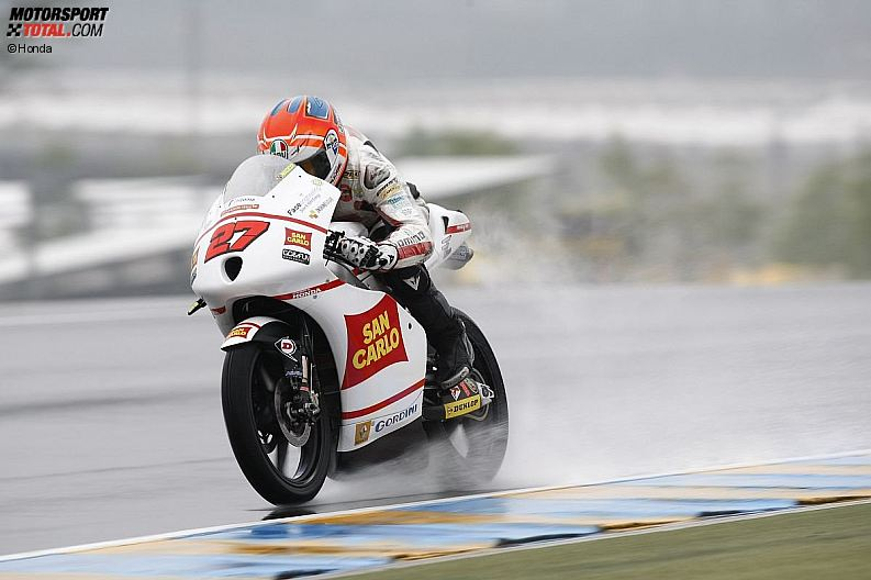 -Moto GP- Season 2012- - z1337686978