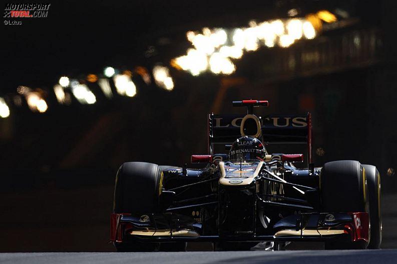 -Formula 1 - Season 2012 - - z1337883789