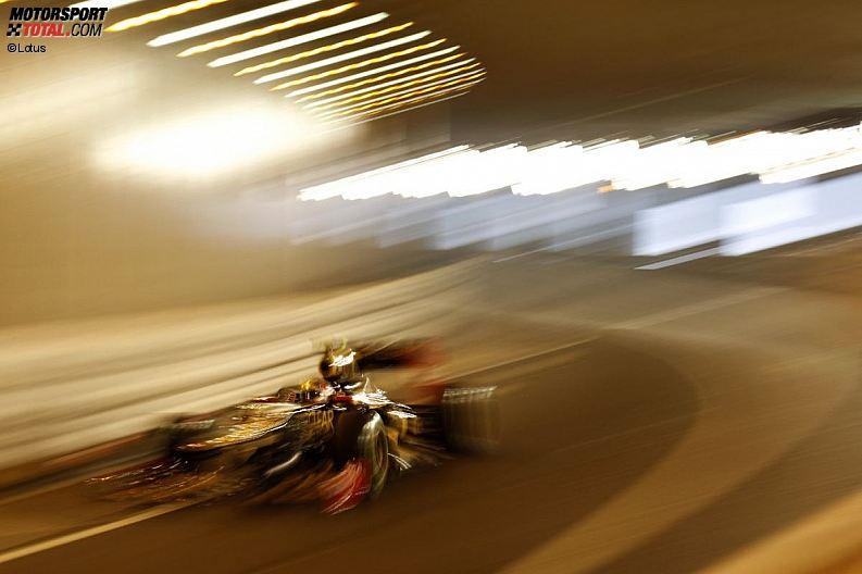 -Formula 1 - Season 2012 - - z1337883810