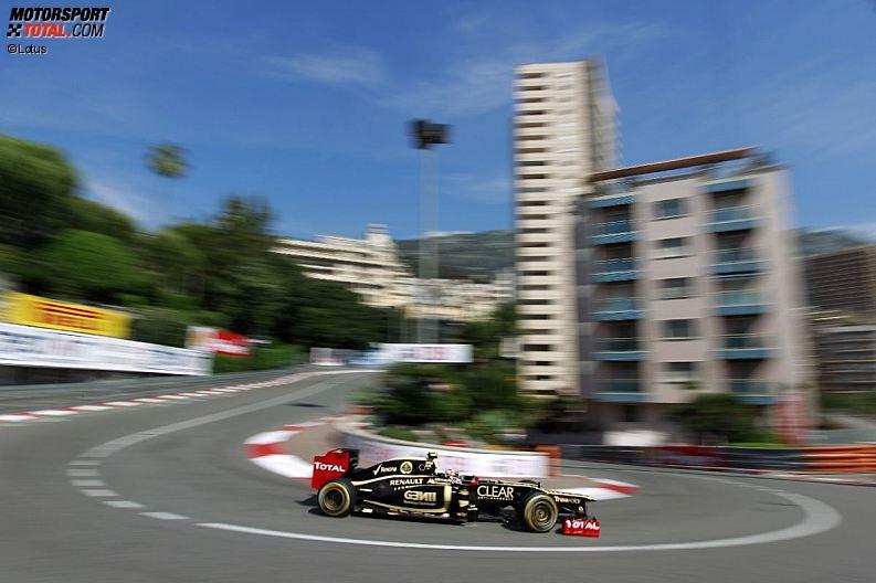 -Formula 1 - Season 2012 - - z1337883820