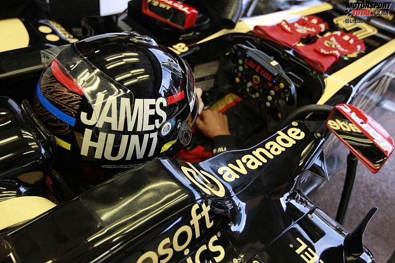 -Formula 1 - Season 2012 - - z1337883830