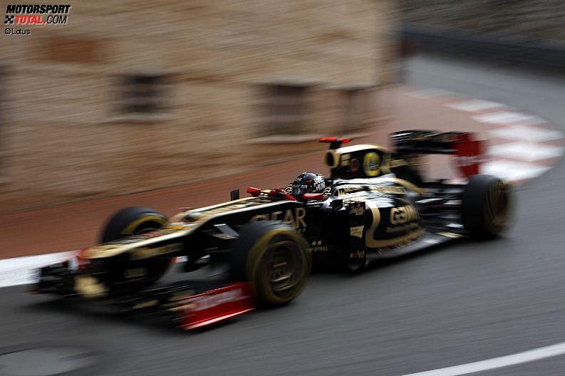 -Formula 1 - Season 2012 - - z1337883850