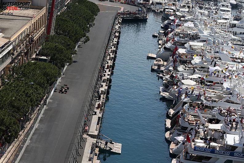 -Formula 1 - Season 2012 - - z1337883868