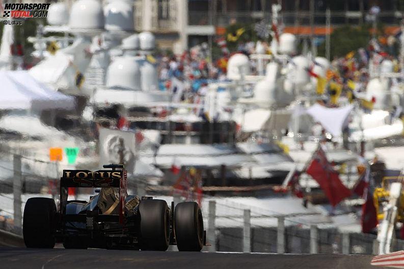 -Formula 1 - Season 2012 - - z1337883889
